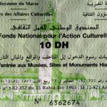morocco-spain23