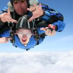 skydive-3