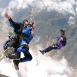 skydive-4
