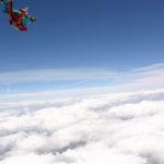 skydive-5