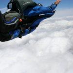 skydive-7
